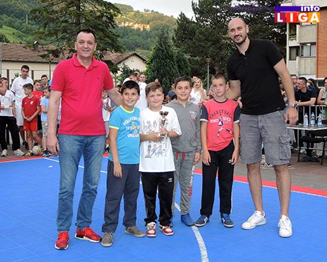 IL-3x3-vise-od-igre-mbasket-goldenboys Ekipa ''Cest La Vie'' pobednik turnira 3X3 ''Više od igre''