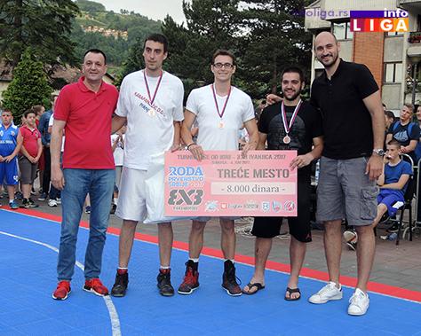 IL-3x3-vise-od-igre-seniori-3-karapandzic Ekipa ''Cest La Vie'' pobednik turnira 3X3 ''Više od igre''