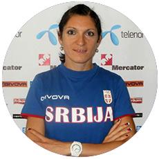 IL-atleticarka-ana-subotic Ana Subotić pobedama započela atletsku sezonu