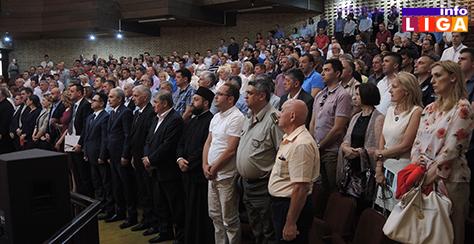 IL-dan-opstine-1 Ivanjica proslavila dan opštine
