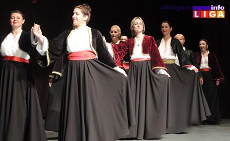 IL-dan-opstine-folklor-dk Ivanjica proslavila dan opštine
