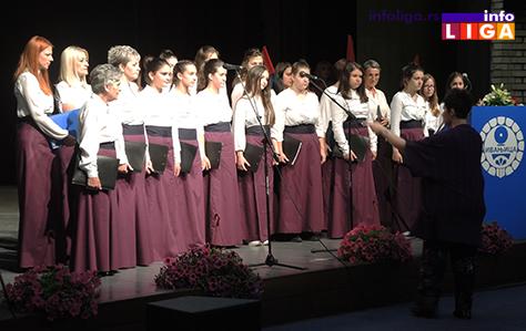 IL-dan-opstine-hor Ivanjica proslavila dan opštine