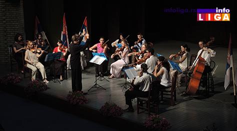 IL-dan-opstine-zemunski-kamerni-orkestar Ivanjica proslavila dan opštine