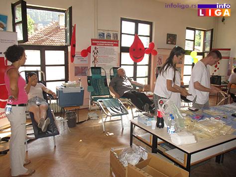 IL-ddk-vidovdan-2017-1 Uspesna letnja kampanja prikupljanja krvi