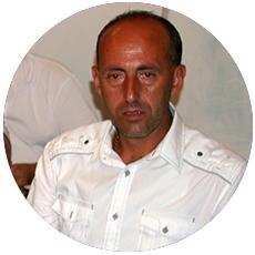 IL-dobrivoje-radovic Akontna cena malina 160  dinara