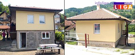 IL-jovicinci-kuca Porodica Jovičinac se uselila u novi dom