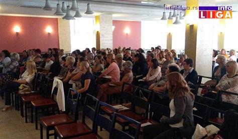 IL-kongres-med-sestara-pr-ustanova2 Ivanjica domaćin kongresa medicinskih sestara predškolskih ustanova