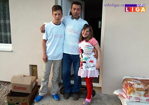 IL-kuca-kalajanovica-porodicno Ljudi dobrog srca još uvek postoje
