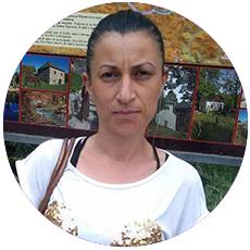 IL-milojevici-biju-zivotnu-bitku-Dragana Milojevići biju životnu bitku