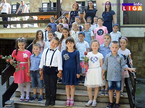 IL-najmladji-maturanti2 Predškolci ''Pahuljice'' iz Bukovice najmlađi ''maturanti''