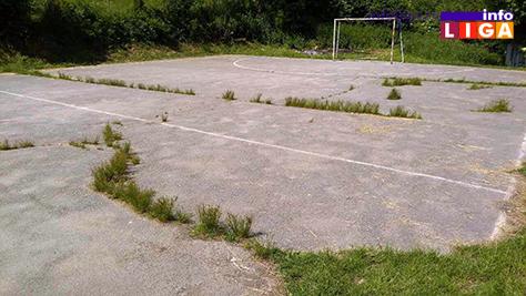 IL-osonica-skola-igraliste Prepokrivanje stare škole u Osonici