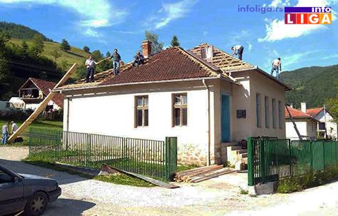 IL-osonica-skola-pokrivanje2 Prepokrivanje stare škole u Osonici