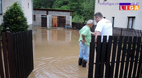 IL-poplave-radaljevo2 Olujno nevreme- poplaviljena dvorišta, objekti, maline