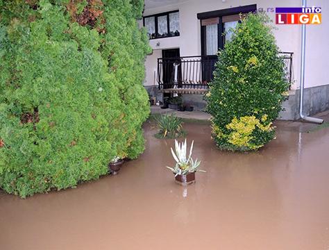 IL-poplave-radaljevo7 Olujno nevreme- poplaviljena dvorišta, objekti, maline