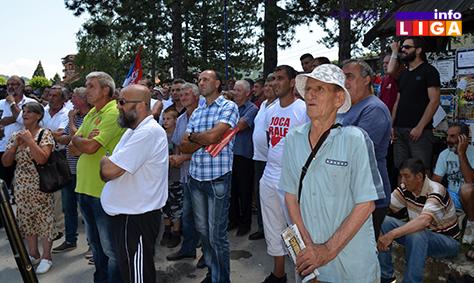 IL-protest-malinara-6 Zahtev malinara je cena 1,83 evra ili 7.jula blokiraju sve hladnjače u Srbiji