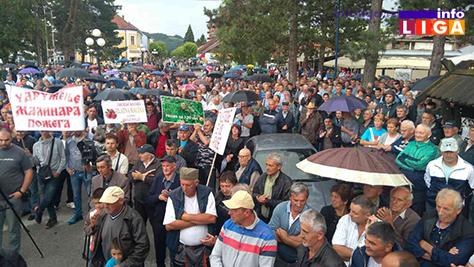 IL-protest-malinara-arilje-2017-4 Malinari traže od Vučića cenu od 225 dinara ili slede totalne blokade