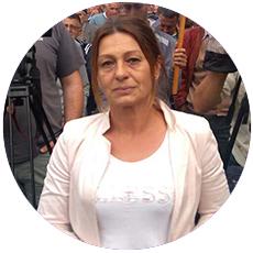 IL-protest-malinara-arilje-2017-sladjana-stankovic Malinari traže od Vučića cenu od 225 dinara ili slede totalne blokade