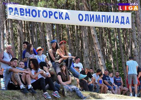 IL-ravnogorska-olimpijada-4 Ravnogorska olimpijada okupila učesnike iz regiona