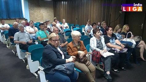 IL-razvoj-seoskog-turizma2 Kako poboljšati kvalitet i uključiti nova domaćinstva u bavljenje seoskim turizmom