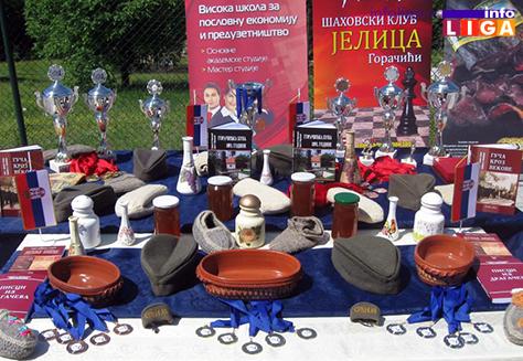 IL-sabor-kumova-nagrade Sabor kumova osmi put na Jelici