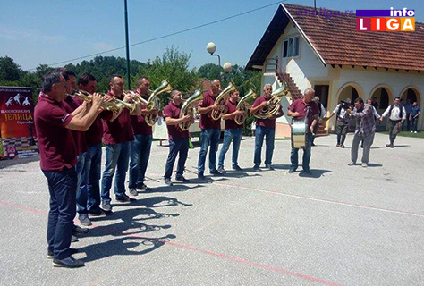 IL-sabor-kumova-trubaci Sabor kumova osmi put na Jelici
