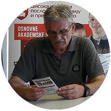 IL-sabor-kumovo-djordje-minkov Sabor kumova osmi put na Jelici