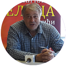 IL-sabor-kumovo-dusan-cogoljevic Najbolji kumovi Srđan iz Vršca i Aleksandar iz Beograda