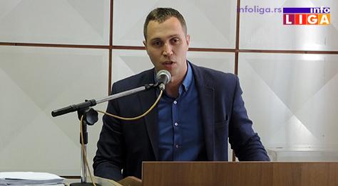 IL-sednica-9jun-vladimir-bojanovic Osma sednica u znaku putne mreže, gasifikacije i novih rukovodilaca javnih preduzeća