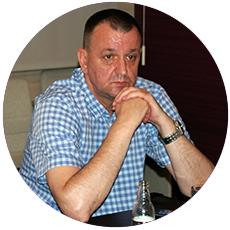 IL-zoran-lazovic-predsedik Dan pred proteste - Malinari na  sastanku sa predstavnicima lokalnih samouprava