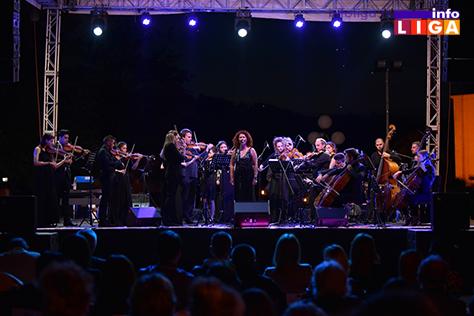 IL-ARLEMM-2017-2 Mocartovom simfonijom otvoren ovogodišnji ARLEMM