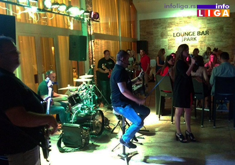 IL-LOUNGE-bar-Park-2 Otvoren Lounge bar Park