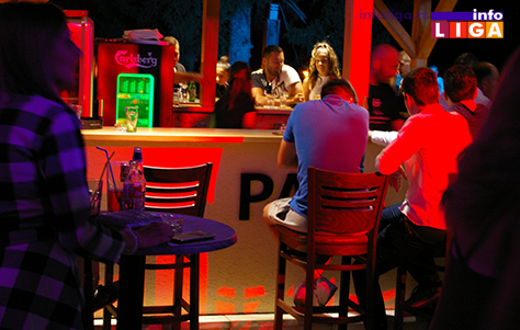 IL-LOUNGE-bar-Park-4 Otvoren Lounge bar Park