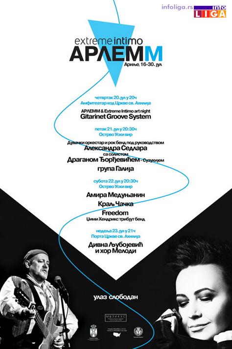 IL-arlemm-festival-program-17 Večeras Galija na ARLEMM festivalu