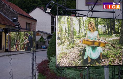 IL-arlemm-izlozba-ivanjica ARLEMM - Umetnički karavan u centru Ivanjice