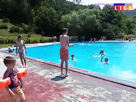 IL-bazen-atlantik-luke Ivanjica na listi najboljih destinacija za odmor u Srbiji