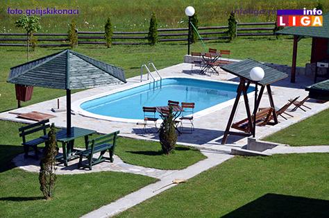 IL-bazen-golijski-koanci Ivanjica na listi najboljih destinacija za odmor u Srbiji