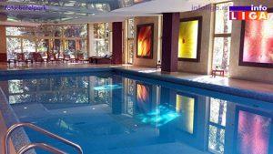 IL-bazen-hotel-park-300x169 Prodaja ugostiteljskih objekata u Ivanjici-Elektronska licitacija za hotel ''Park''