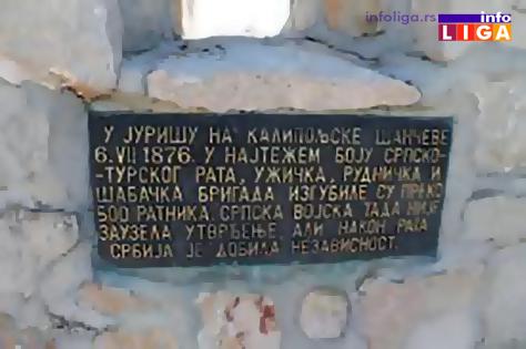 IL-javorski-rat-kalipolje Na današnji dan počeo Javorski rat