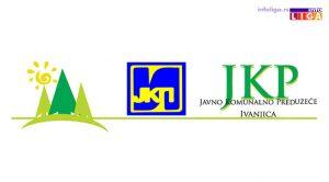 IL-jkp-komunalno-logo-300x166 Naselje kod Špika bez vode zbog pucanja cevi