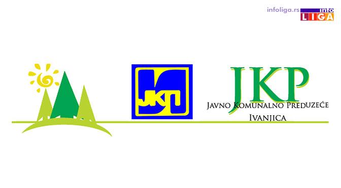 IL-jkp-komunalno-logo Inspekcija češlja Šljiviće - Nelegalni priključci na gradski vodovod biće sankcionisani