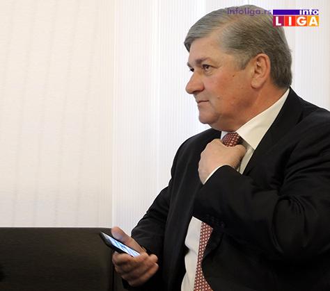 IL-jolovic-sabor-guca Joloviću drugi mandat na mestu načelnika Moravičkog okruga