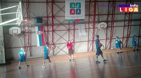 IL-kosarkasi-karatas-kamp3 Ivanjičani na košarkaškom kampu u Karatašu