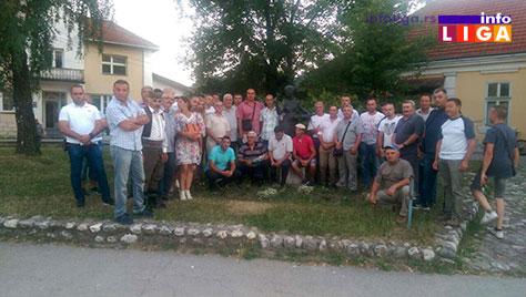 IL-skup-malinara-iz-srbije-i-bosne2 Proizvođači malina Srbije i BiH razgovarali o problemima proizvodnje i otkupa