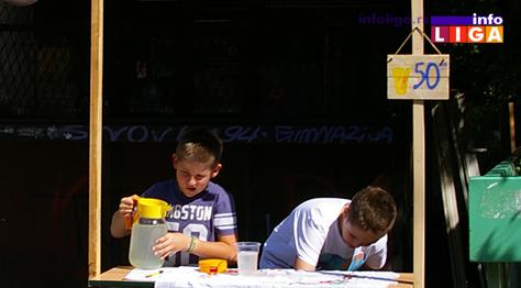 IL-sokadzije-3 Ovi dečaci mogli bi da posluže za primer svima