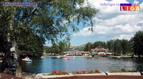 IL-vrucine-zlatibor-jezero VRELINA - Šta je najopasnije i kako da se zaštitite