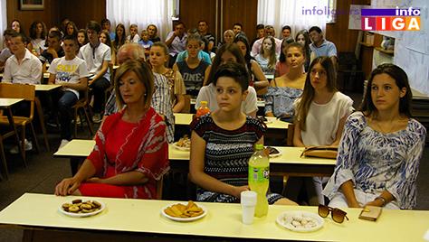 IL-vukovci-odlikasi-20172 Predsednik opštine Ivanjica ugostio i nagradio najbolje učenike