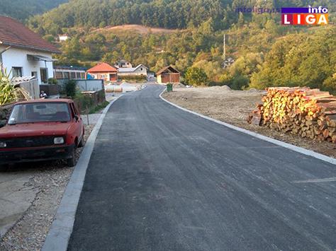 IL-asfaltiranje-i-pripreme-nove-ulice-trotoari2 Rekonstrukcija i izgradnja ulica i trotoara u gradskom i prigradskom području