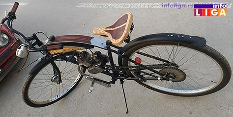 IL-bicikli-racic-rasko2 Ivanjičanin koji od bicikli pravi pravo čudo