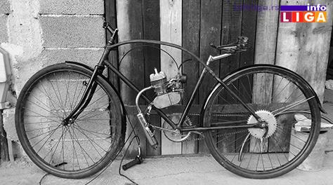 IL-bicikli-racic-rasko4 Ivanjičanin koji od bicikli pravi pravo čudo