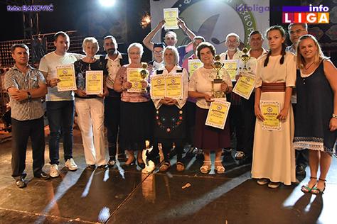 IL-festival-izvorne-pesme-prilike-pobednici Prilike u znaku festivala